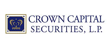Crown Capital logo