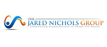 Jared Nichols Group logo