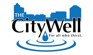 The CityWell logo