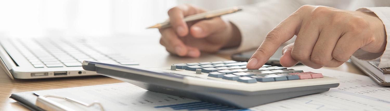 Trust Cost Savings Calculator