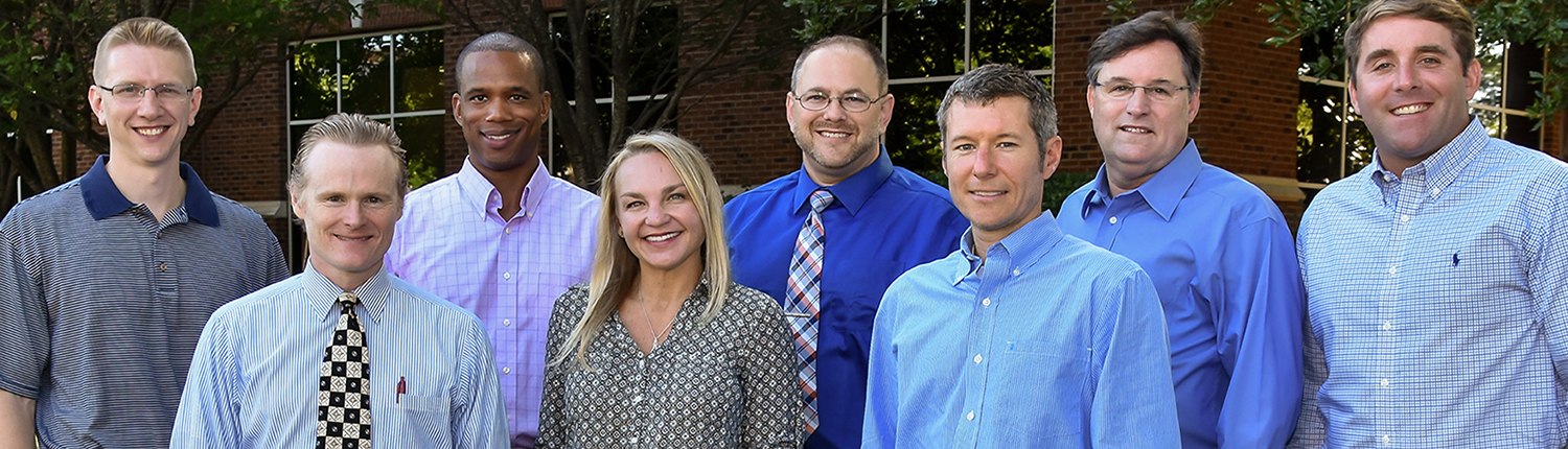 North Carolina financial planning jobs - join our team