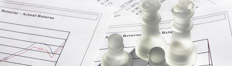 Charlotte Financial Planning