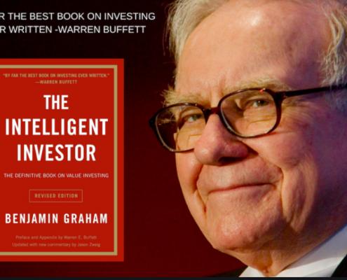 Charlotte Investment Management